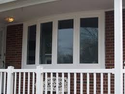 bow windows castle window arafen