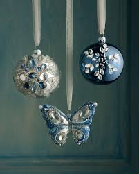 trend shopping blue bejeweled ornaments 2198102