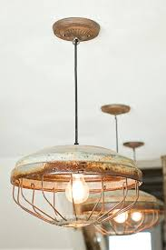 barn light fixtures update with new light fixtures step fashioned ceiling barn