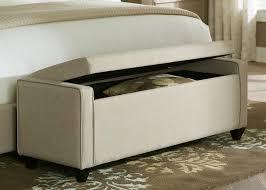 banc pour chambre banc pour chambre best pouf coffre de rangement banc de lit