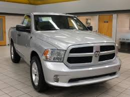 2014 dodge ram 1500 bumper used dodge ram 1500 for sale in atlanta ga carmax