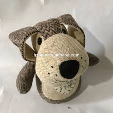 door draft stopper plush dog door draft stopper plush dog