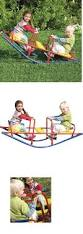 656 best other outdoor toys structures 11742 images on pinterest