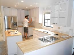 ikea kitchen cabinets cost home decorating interior design