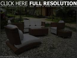 Wicker Patio Furniture Clearance Walmart Cheap Patio Sets Under 200 Patio Decoration