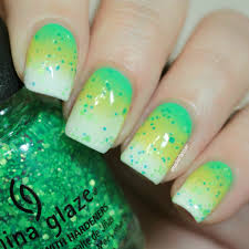 gradient nail art archives smackerlacquer