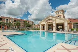 bella apartment homes apartments for rent in kissimmee fl