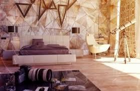 minimalist bedroom ideas u2013 cool interior designs in white
