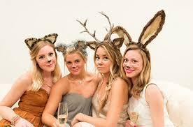 Taylor Swift Halloween Costume Ideas 25 Celebrities Costumes For Halloween Taylor Swift The Pegacorn