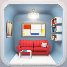home interior app living room icon icons icons and app icon