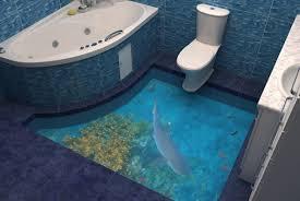 3d ocean floor designs 17 beautiful 3d flooring designs ideas
