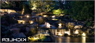 How To Choose Landscape Lighting Landscape Lighting Prices How To How To Choose Landscape