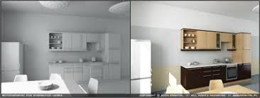 Home Design 3d Models Free Interior Kitchen Design 3d Models Download 3d Model Crazy 3ds Max Free