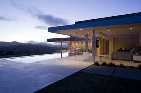 different house designs the different kinds of modern interesting modern luxury home