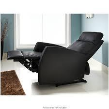 b u0026m verona recliner armchair 323489 b u0026m