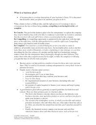 templates for writing business plan writing a business plan proposal genxeg
