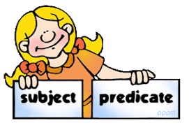 free powerpoint presentations about subjects u0026 predicates for kids