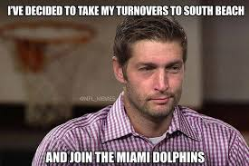 Funny Miami Dolphins Memes - nfl memes dolphins funny miami team spirit store facebook