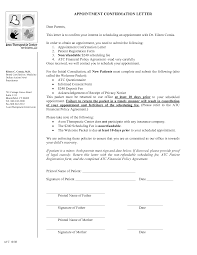 Certification Letter Sle 100 Appointment Letter Request Sle Social Security And