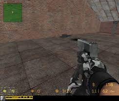 Map To Work Blender Counter Strike Source U003e Maps U003e Other Misc Gamebanana