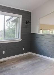 64 best paint colors images on pinterest basement wall colors