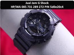 Jam Tangan G Shock Pria Original 2 harga jam tangan casio jual jam tangan murah jamtangan toko