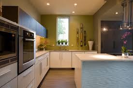 impressive eco friendly home in denver colorado featuring strong
