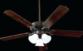 Ceiling Fan Works But Not Lights Ceiling Fan And Light Not Working Ceiling Fan Ceiling Fan