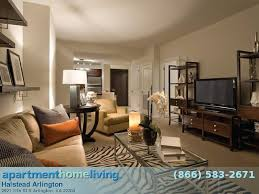 3 bedroom apartments arlington va bedroom incredible 3 bedroom apartments arlington va inside 2 in