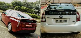 toyota old all new 2016 toyota prius vs old toyota prius find new