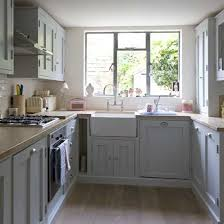 shaker kitchen ideas shaker style kitchen shaker style kitchens shaker style and