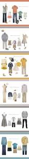 Good Color Pairs 105 Best Family Photo Wardrobe Color Palette Suggestions Images