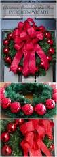 727 best christmas wreaths images on pinterest christmas