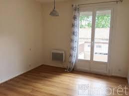 chambre a louer perpignan location immobilier à perpignan 24 appartements 3 chambres