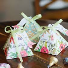 favors online pyramid wedding favor boxes online pyramid wedding favor boxes