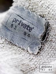 Private 0204 Rug Private 0204 Myki