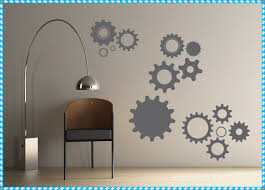 Wall Murals Amazon by Wall Mural Decals Amazon Baby Wall Murals And Decals U2013 Home