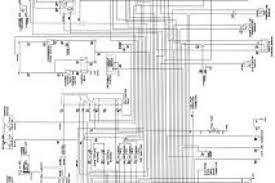 2001 hyundai elantra wiring diagram wiring diagram simonand