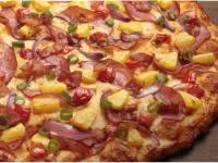 polynesian sauce round table round table pizza 737 portola dr san francisco delivery eat24