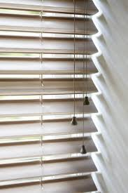 31 best roller shades and butterfly blinds from bece images on