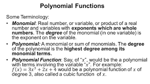 Dividing Polynomials Worksheet Worksheet Degree Of A Monomial Queensammy Worksheets For