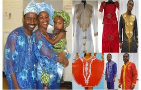 african clothing traditional african clothes dashiki attire