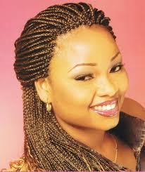 up africian braiding hair style 40 best hairbraiding images on pinterest hair magazine braids