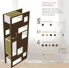 majestic design modern cat condo charming decoration select vesper