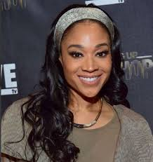 Meme Off Of Love And Hip Hop - mimi faust s girlfriend opens up about their relationship