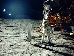 the race is on to start drilling on the moon business insider