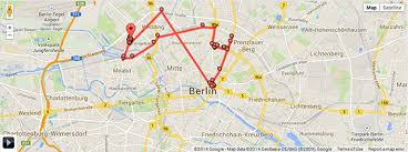find location of phone number on map how to find android phone maps track my android phone
