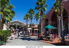 black friday orlando premium outlets premium outlets stock photos u0026 premium outlets stock images alamy