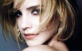 wow emma watson shoot wallpapers kanye west wallpaper qygjxz