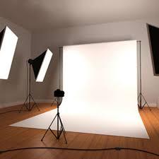 backdrop photography aliexpress buy 1pc 1 8 2 7m no woven anti wrinkle